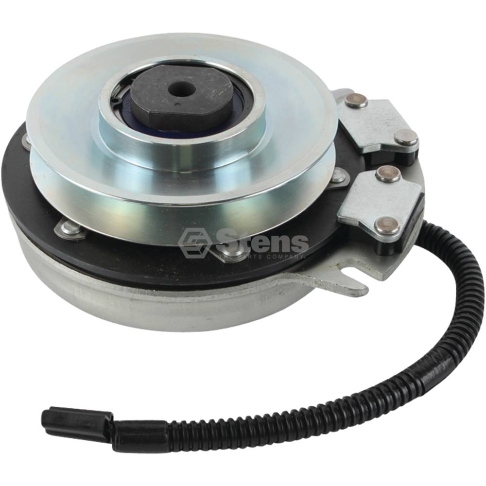 New Stens 255-809X Electric PTO Clutch Fits For Xtreme X0121 Warner 5217-30