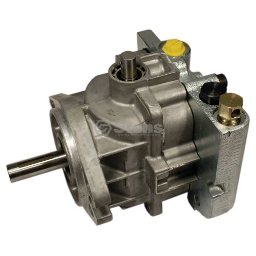 025-059 Hydro Pump.