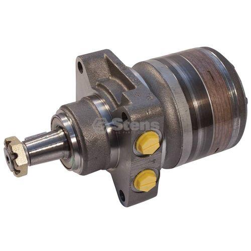 Stens 025-503 Wheel Motor for Toro.