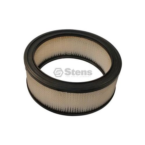 Stens 100-016 Air Filter.
