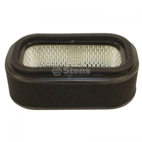 100-210 Air Filter Combo.