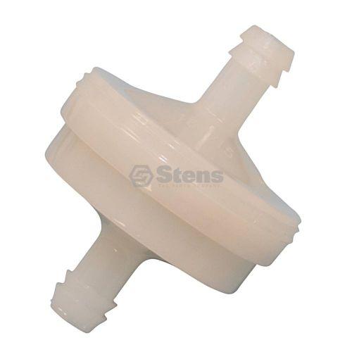 Stens 120-014 Fuel Filter.