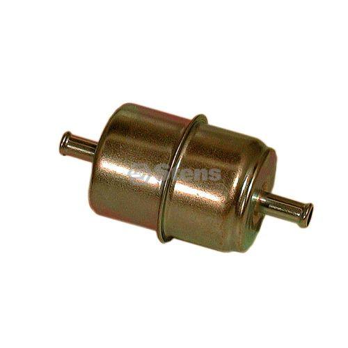 120-410 Fuel Filter.