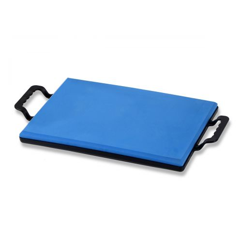 Foam Kneeling Pad from Bon Tool. Washable and chemically resistant.