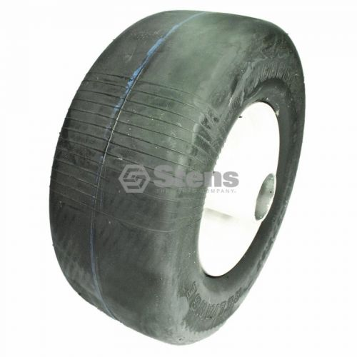 Stens 175-629 Solid Wheel Assembly.