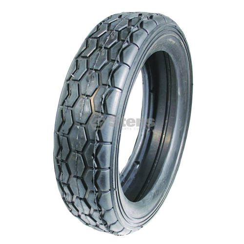 205-490 Replacement Tire for Honda Mowers.
