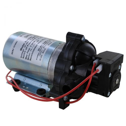 Shurflo 12V Demand Pump 2088-343-135.