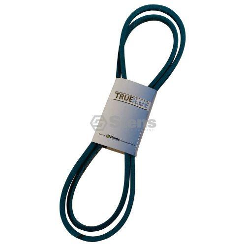 Stens 248-075 True Blue Belt for Great Dane mowers.