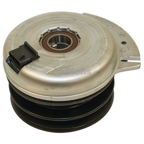 Stens 255-141 Electric PTO Clutch