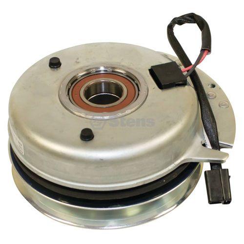 255-145 Electric PTO Clutch.