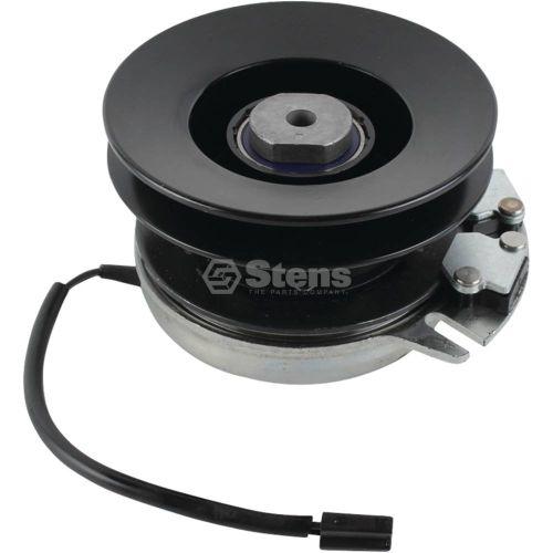 Stens Xtreme Electric PTO Clutch 255-285X.