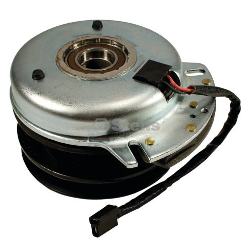 Stens 255-289 Electric PTO Clutch.