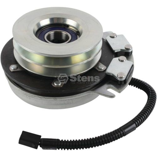 Stens Xtreme Electric PTO Clutch 255-319X.