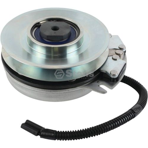 Stens 255-775X Electric PTO Clutch.