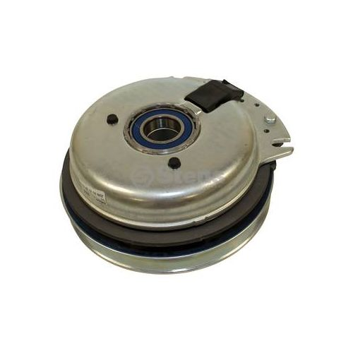 255-863 Electric PTO Clutch.