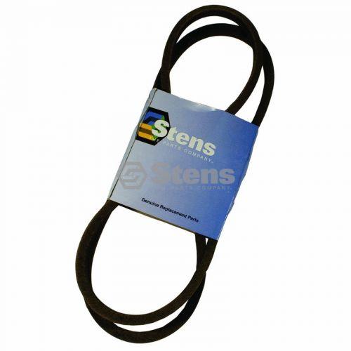 265-997 Deck Belt.
