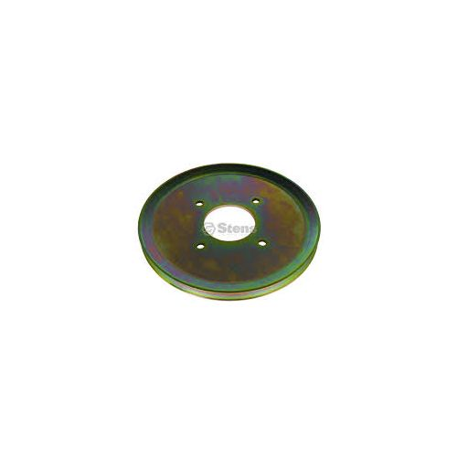 275-564 Drive Pulley.