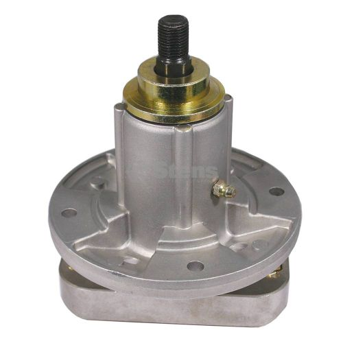 285-093 Spindle Assembly.