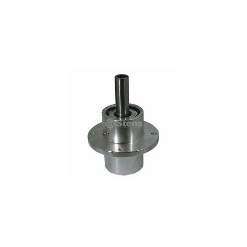 Stens 285-184 Spindle Assembly.