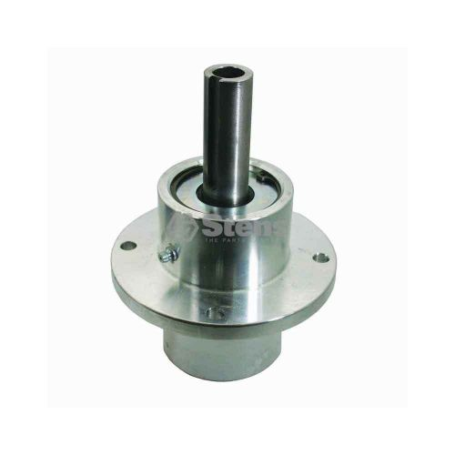 Stens 285-201 Spindle Assembly.