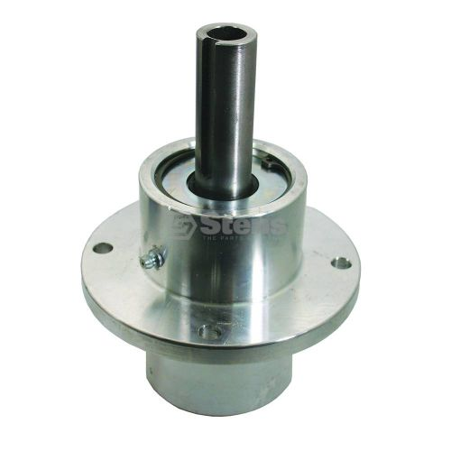 285-201 Spindle Assembly.
