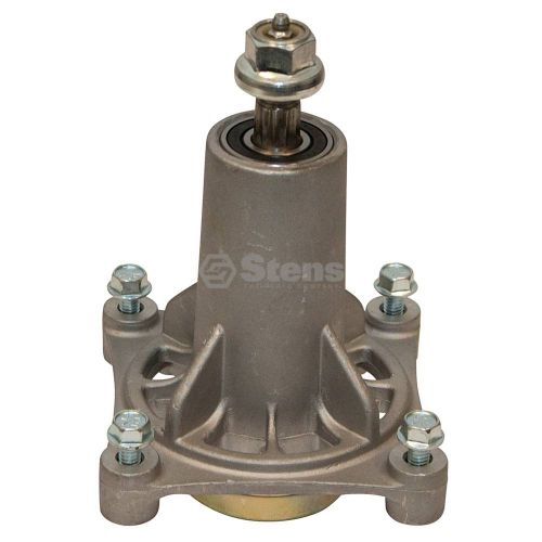 Stens 285-585 Spindle Assembly for Dixon mowers.