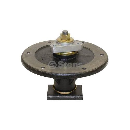 285-881 Spindle Assembly.