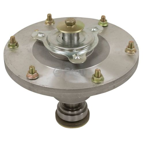 Stens 285-953 Spindle Assembly
