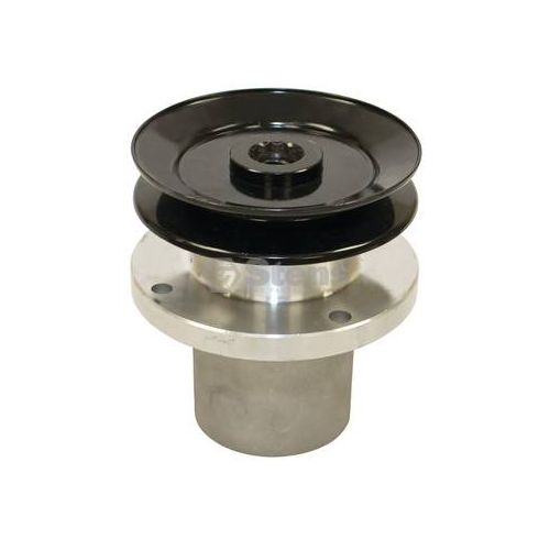 Stens 285-989 Spindle Assembly.