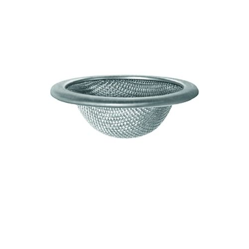 TeeJet Cup Strainer:  Available in 50 and 100 mesh.