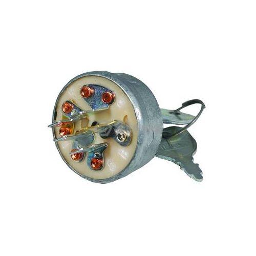 Stens 430-249 Starter Switch.