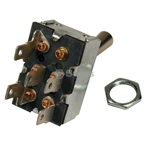 Stens 430-508 PTO Switch.