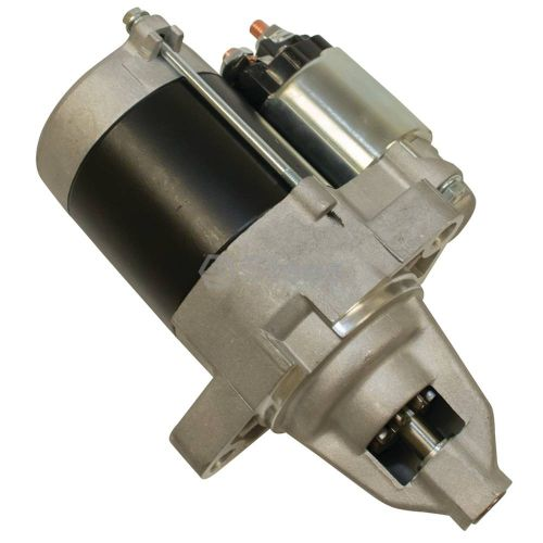 Stens 435-006 Mega-Fire Electric Starter