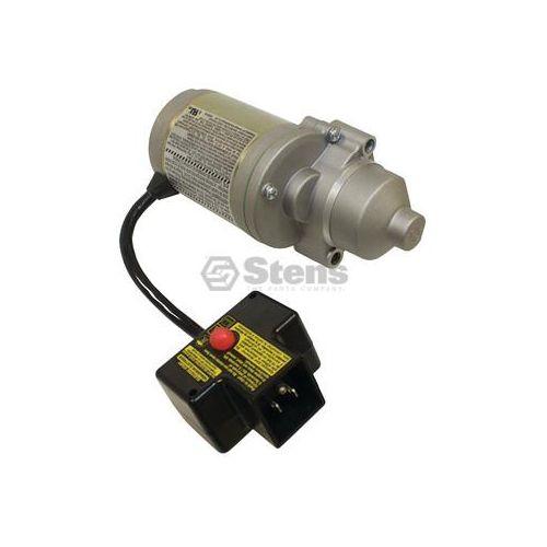 435-044 Mega-Fire Electric Starter.