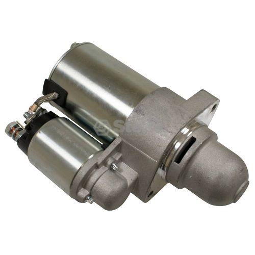 435-046 Mega-Fire Electric Starter.