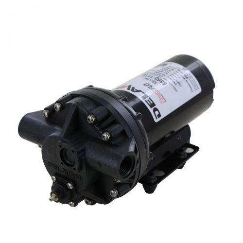 Delavan 5850-111E Bypass Pump.