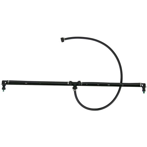 Chapin 6428 ATV Spray Boom Kit with 7' spray pattern.
