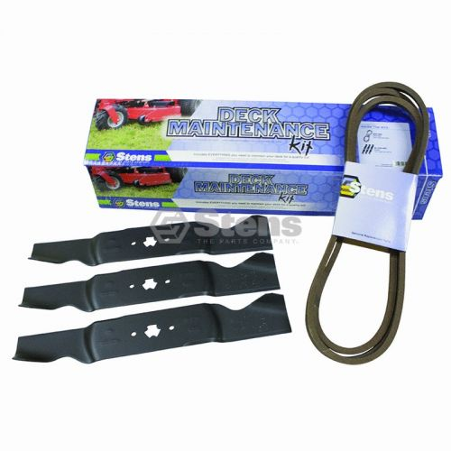Stens 785-720 Mower Deck Maintenance Kit.