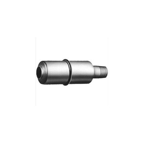 Laser 94066.