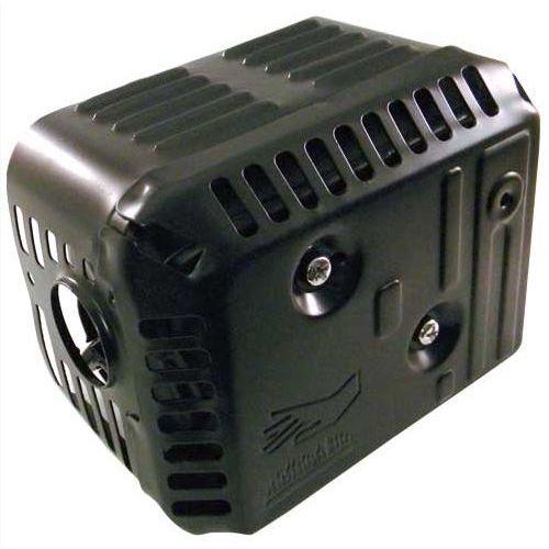 Laser 94396.