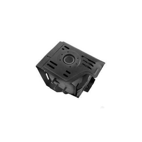 Laser 94502.