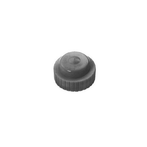 Fuel Cap 97535 - Replaces Lawn-Boy 681446, Tecumseh 410144B