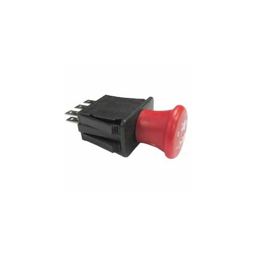 Laser 97757 PTO Switch.