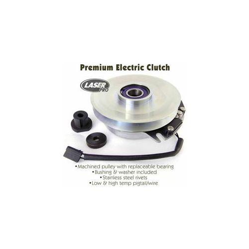 Laser 97961.