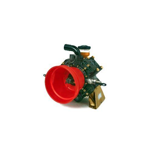 Hypro D1064 Diaphragm Pump.