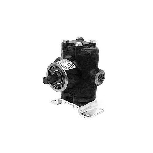 5320C-X Piston Pump by Hypro.