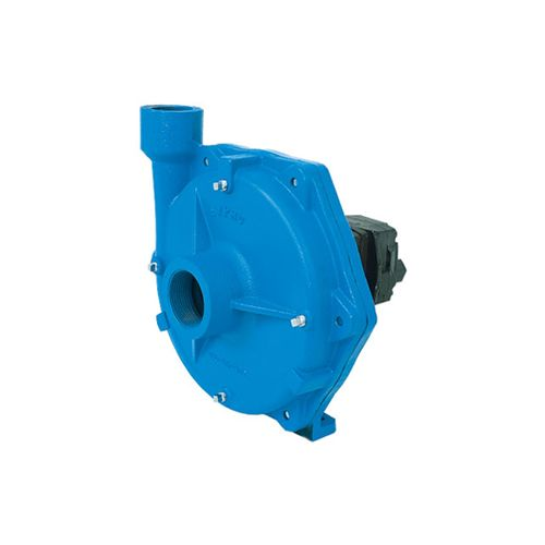 Hypro 9305C Cast-Iron Centrifugal Pump.
