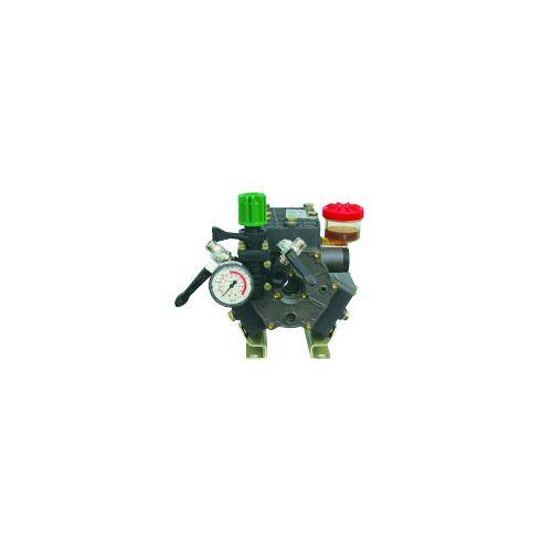 Udor Kappa 53 Diaphragm Pump.