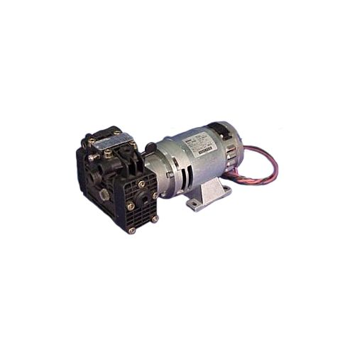 Udor Kappa 18/12V DC Powered Diaphragm Pump.