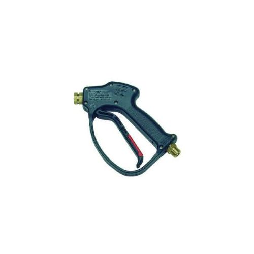 RL26 Pressure Wash Gun. Commonly used for power washing applications.